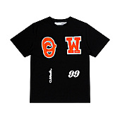 OFF WHITE T-Shirts for Men #454939