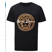 Versace  T-Shirts for men #455113