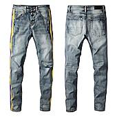 AMIRI Jeans for Men #455234