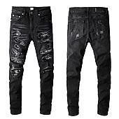AMIRI Jeans for Men #455235