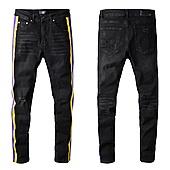 AMIRI Jeans for Men #455236