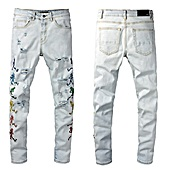 AMIRI Jeans for Men #455237