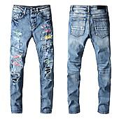 AMIRI Jeans for Men #455238
