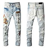AMIRI Jeans for Men #455239