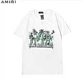 AMIRI T-shirts for MEN #455240
