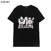 AMIRI T-shirts for MEN #455241