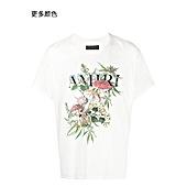 AMIRI T-shirts for MEN #455242