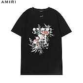 AMIRI T-shirts for MEN #455243