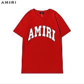 AMIRI T-shirts for MEN #455246
