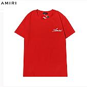 AMIRI T-shirts for MEN #455250