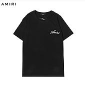 AMIRI T-shirts for MEN #455251