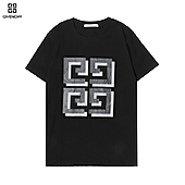 Givenchy T-shirts for MEN #455295