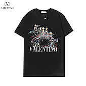 VALENTINO T-shirts for men #455362