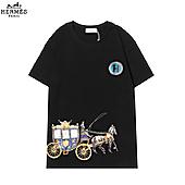 HERMES T-shirts for men #455409