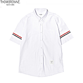 THOM BROWNE T-Shirts for men #455426