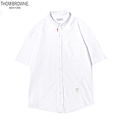 THOM BROWNE T-Shirts for men #455428