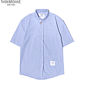 THOM BROWNE T-Shirts for men #455429