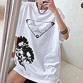 Prada T-Shirts for Men #455436