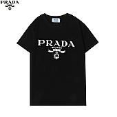 Prada T-Shirts for Men #455440