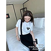Prada T-Shirts for Men #455441
