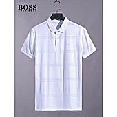 hugo Boss T-Shirts for men #455797