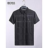 hugo Boss T-Shirts for men #455798