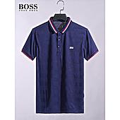 hugo Boss T-Shirts for men #455803