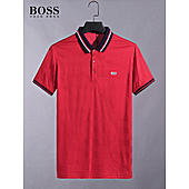 hugo Boss T-Shirts for men #455804