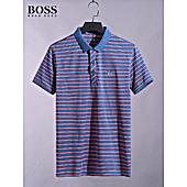 hugo Boss T-Shirts for men #455809