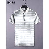 hugo Boss T-Shirts for men #455810