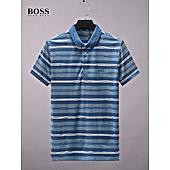 hugo Boss T-Shirts for men #455813