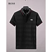 hugo Boss T-Shirts for men #455816