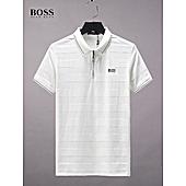 hugo Boss T-Shirts for men #455818
