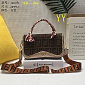 Fendi Handbags #456150