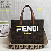 Fendi Handbags #456151
