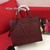 VALENTINO AAA+ Handbags #456376