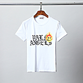 Palm Angels T-Shirts for Men #456402