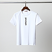 Palm Angels T-Shirts for Men #456405