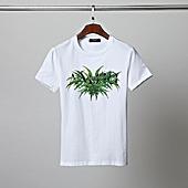 AMIRI T-shirts for MEN #456419