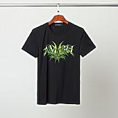 AMIRI T-shirts for MEN #456420
