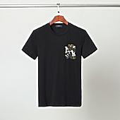 AMIRI T-shirts for MEN #456422