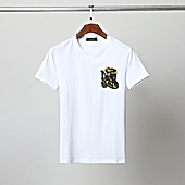 AMIRI T-shirts for MEN #456423