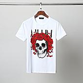 AMIRI T-shirts for MEN #456424