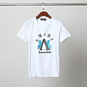 AMIRI T-shirts for MEN #456428