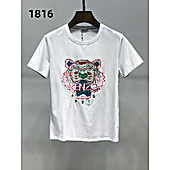 KENZO T-SHIRTS for MEN #456457