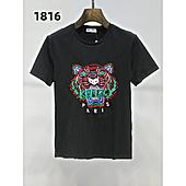 KENZO T-SHIRTS for MEN #456458