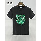KENZO T-SHIRTS for MEN #456462