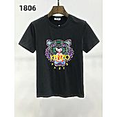 KENZO T-SHIRTS for MEN #456466