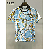Moschino T-Shirts for Men #456473