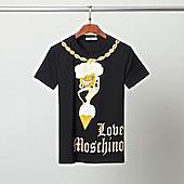Moschino T-Shirts for Men #456475